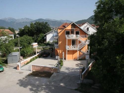 Стоимость дома в черногории дом за один евро
