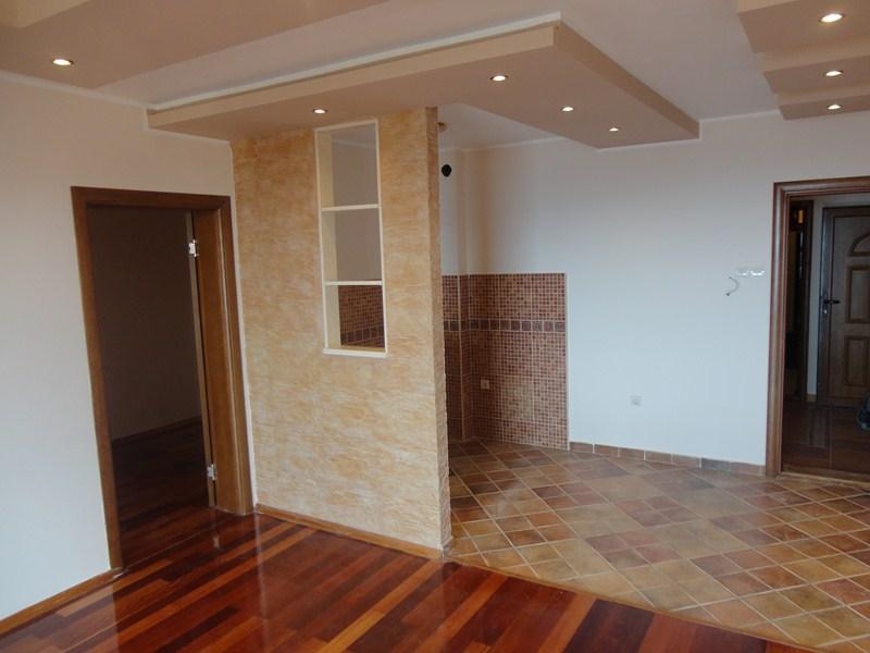 В продаже квартира 70 кв. м. в г. Будва